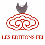 Logo des éditions Fei