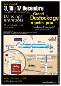 Grand Destockage Flyer-2