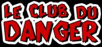 site-title_clubdudanger